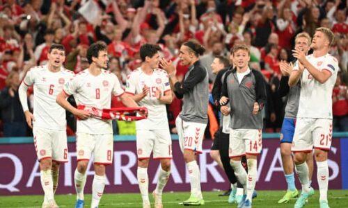 The Euro 2020 Fiver: no, Monaco weren't a one-hit wonder   Football
