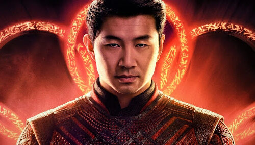 Where To Stream & watch 'Shang-Chi' Online For Free Home